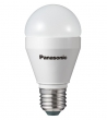 Led žárovka Panasonic